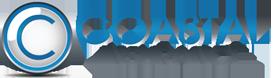 Coastal Insurance Logo