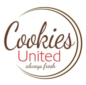 CookiesUnitedLogo