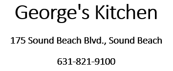 George's Kitchen