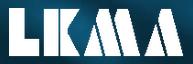 LK McLean Associates Logo