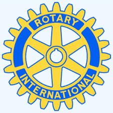 Rocky Point Rotary Club Logo