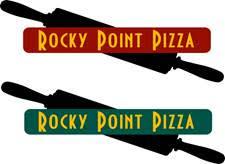 RockyPointPizzaLogo