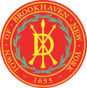 TownofBrookhavenSeal