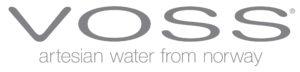 VOSS logo