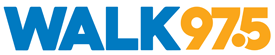 WALK Radio Logo