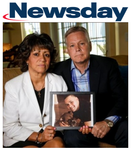 Newsday-Photo